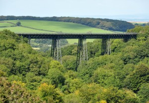 Meldon_Viaduct_from_the_dam