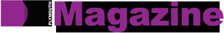 om_plymouth_logo__mag