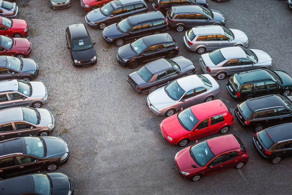 different-used-cars-for-sale-picjumbo-com
