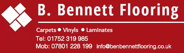 Ben Bennett Flooring