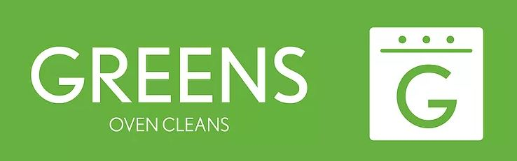 Greens Oven Cleans