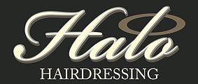 Halo Hairdressing