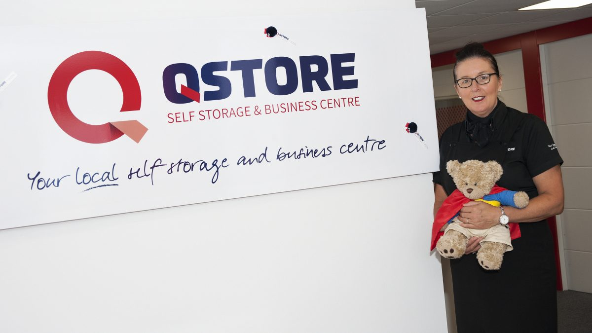 b476876ec7 Business Profile  Q Store Saltash - OM Media Group